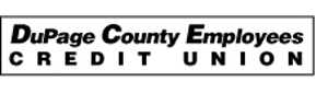 Dupage Co ECU logo